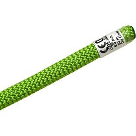 Beal Opera Cuerdas de escalada 8,5mm 50m, green